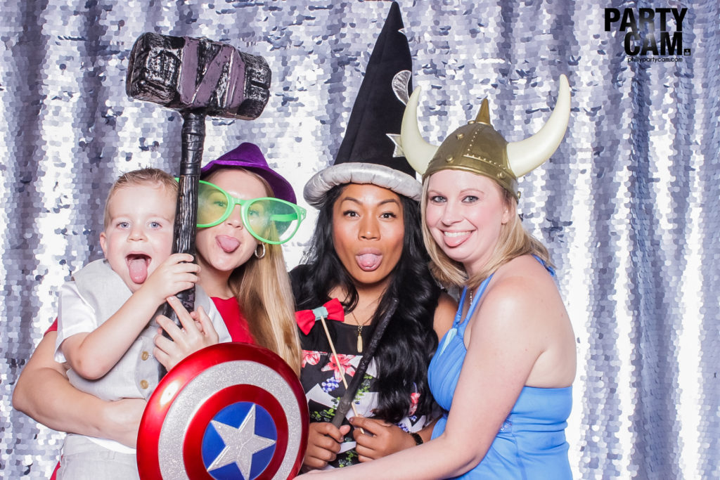 "alt=""Brandywine Manor House Photo Booth"""