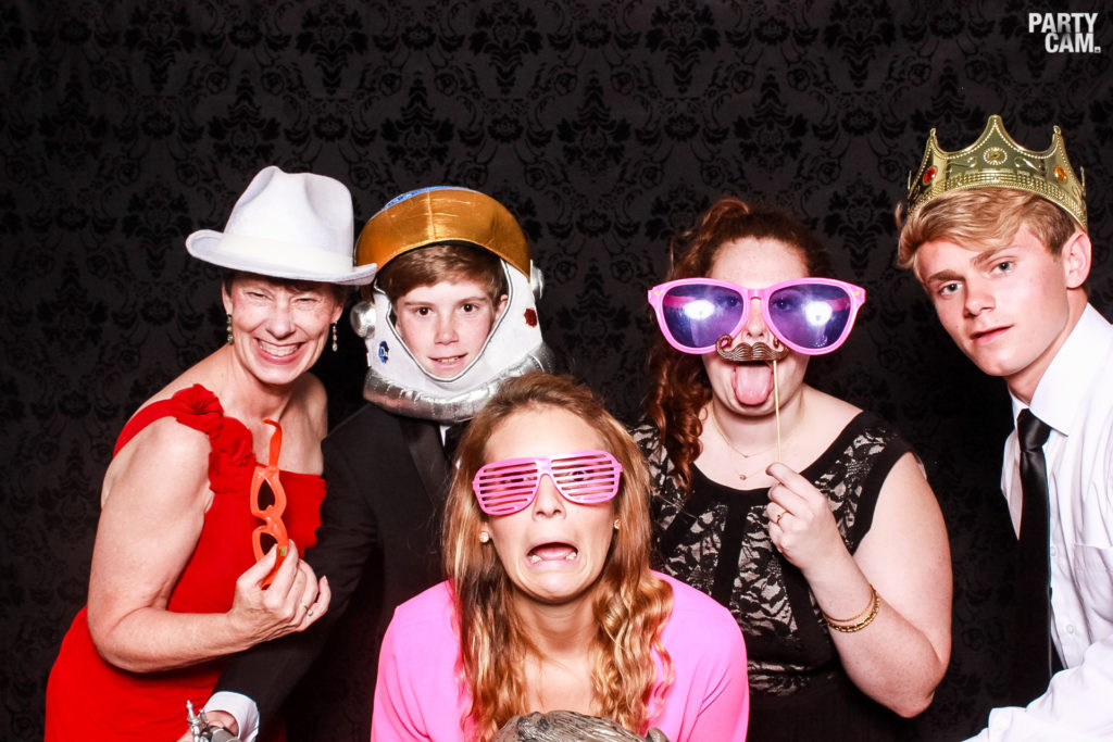 "alt=""VIE Photo Booth"""