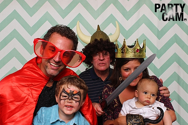 "alt=""Bentley Systems Photo Booth"""