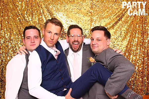 "alt=""ellis preserve photo booth"""