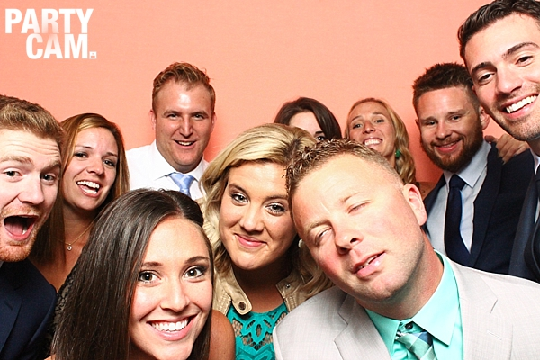 "alt=""ash mill farm photo booth"""